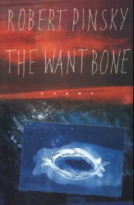 the-want-bone-cover