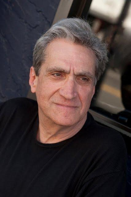 Robert PInsky