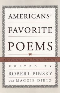 America's Favorite Poems