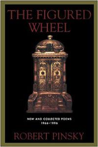 The Figured Wheel