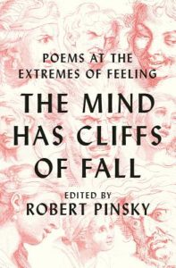 The Mind Has Cliffs of Fall