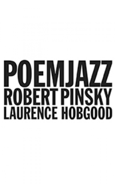 <strong>PoemJazz</strong> (CD), 2012