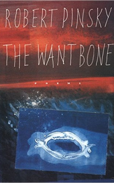 <strong>The Want Bone</strong>, 1991